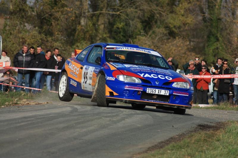 Rallye d'Automne - 13 14 et 15 Novembre 2009 La_roc12