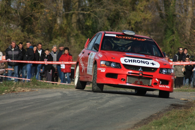 Rallye d'Automne - 13 14 et 15 Novembre 2009 La_roc13