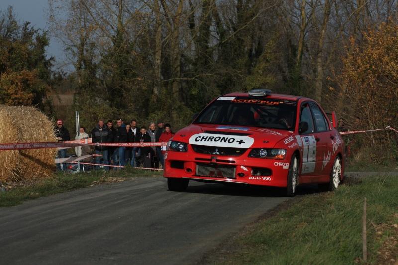 Rallye d'Automne - 13 14 et 15 Novembre 2009 La_roc14