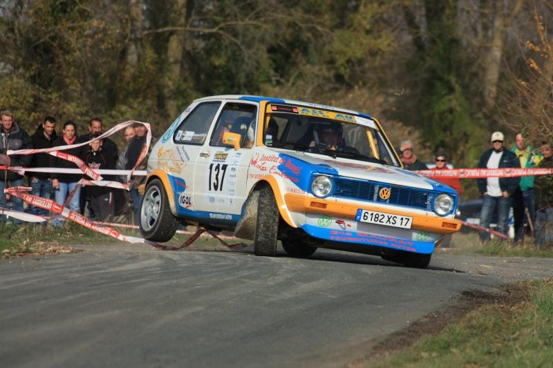 Rallye d'Automne - 13 14 et 15 Novembre 2009 La_roc17