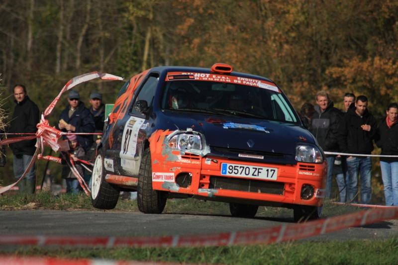 Rallye d'Automne - 13 14 et 15 Novembre 2009 La_roc21