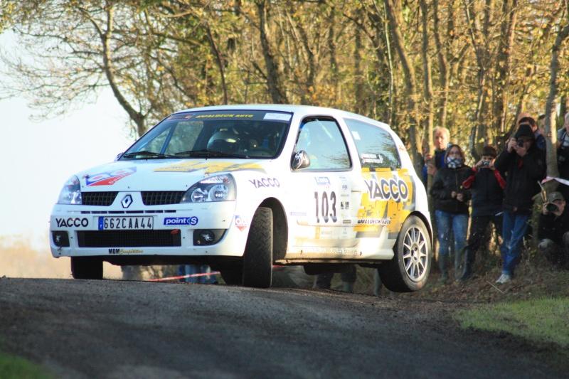 Rallye d'Automne - 13 14 et 15 Novembre 2009 La_roc25