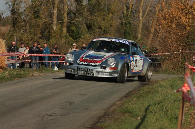 Rallye d'Automne - 13 14 et 15 Novembre 2009 La_roc29