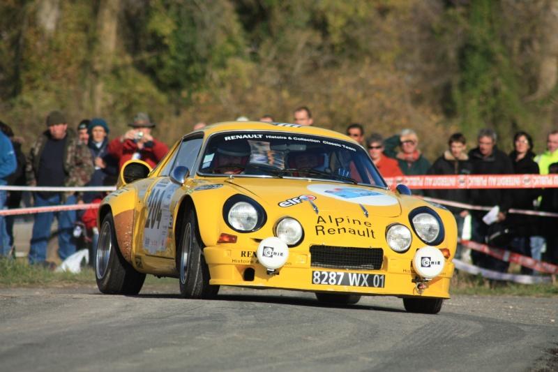 Rallye d'Automne - 13 14 et 15 Novembre 2009 La_roc31