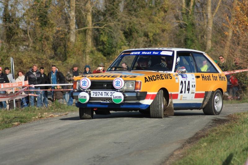 Rallye d'Automne - 13 14 et 15 Novembre 2009 La_roc32