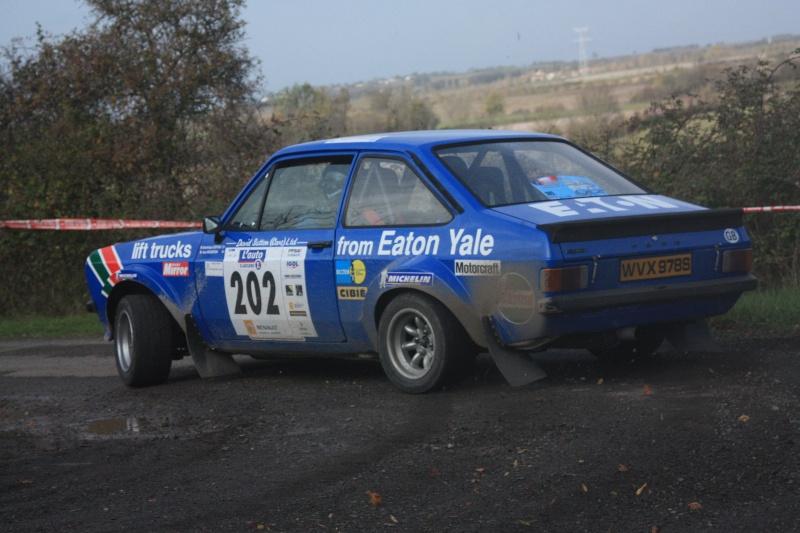 Rallye d'Automne - 13 14 et 15 Novembre 2009 La_roc34