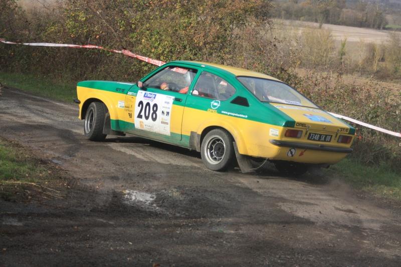 Rallye d'Automne - 13 14 et 15 Novembre 2009 La_roc35