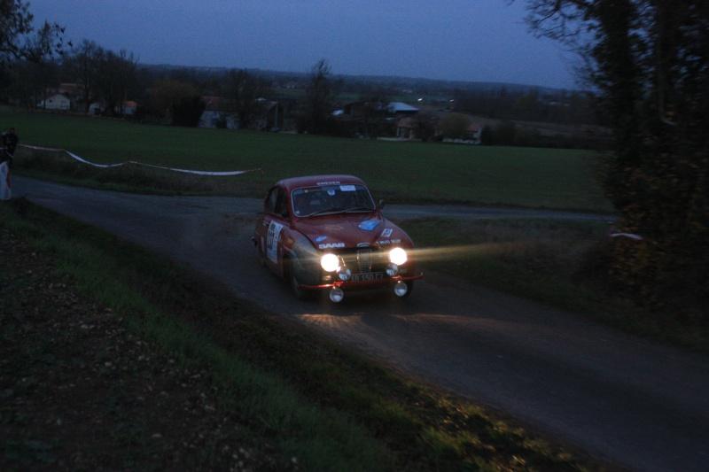 Rallye d'Automne - 13 14 et 15 Novembre 2009 La_roc42