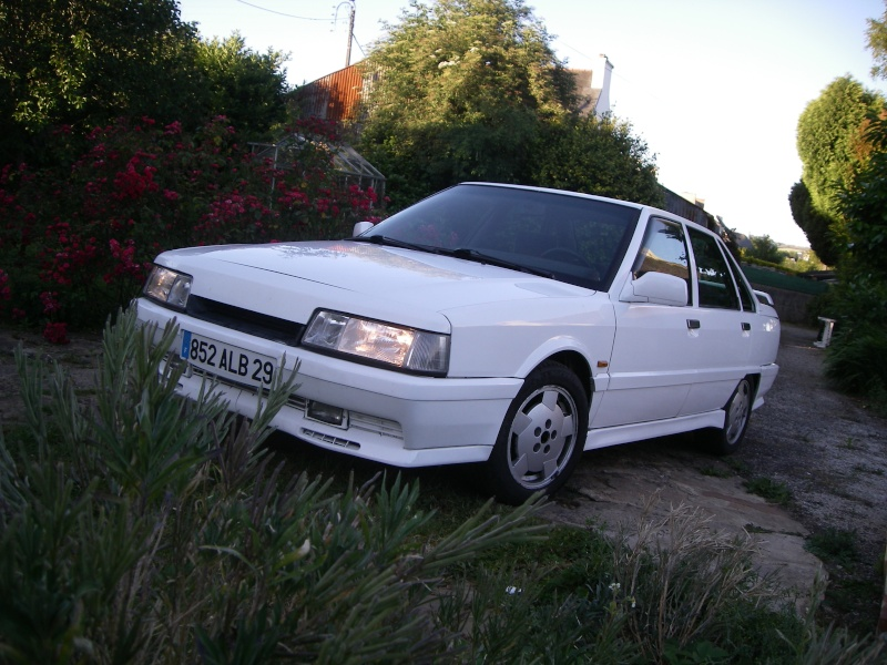 R25 2L Turbo Imgp1814