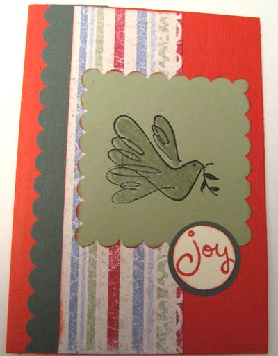cartes de voeux 2009, récap. 04_col10