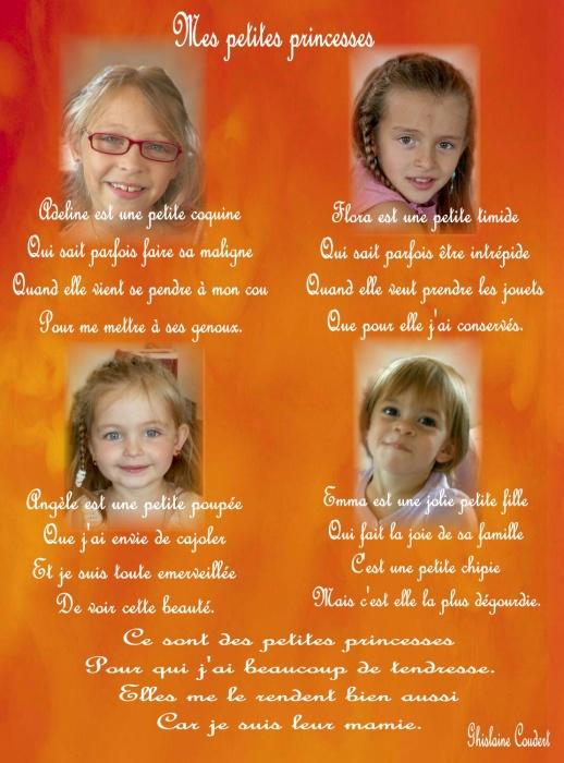 Mes petites princesses Mes_pe10