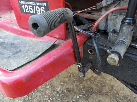 mon tracteur murray Cimg0712