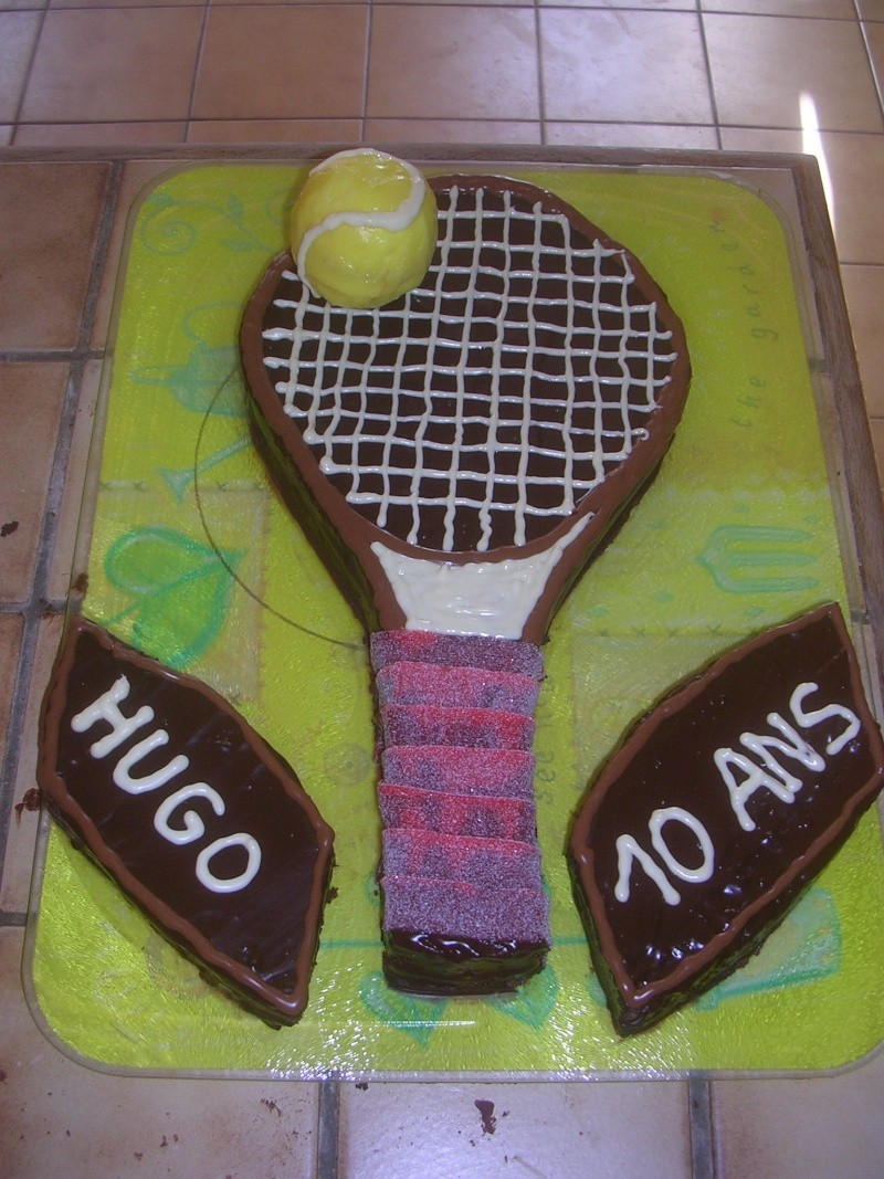 Tennis - Page 2 Dscn4810