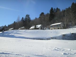 neige P2080011