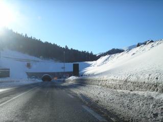 neige P2080012