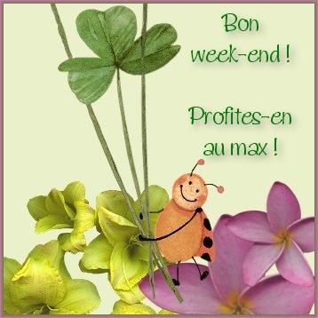 Bonjour du samedi 7 mars Bon_we10