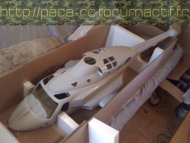 -AIRWOLF SCALE 50 FUNKEY- Img_0410