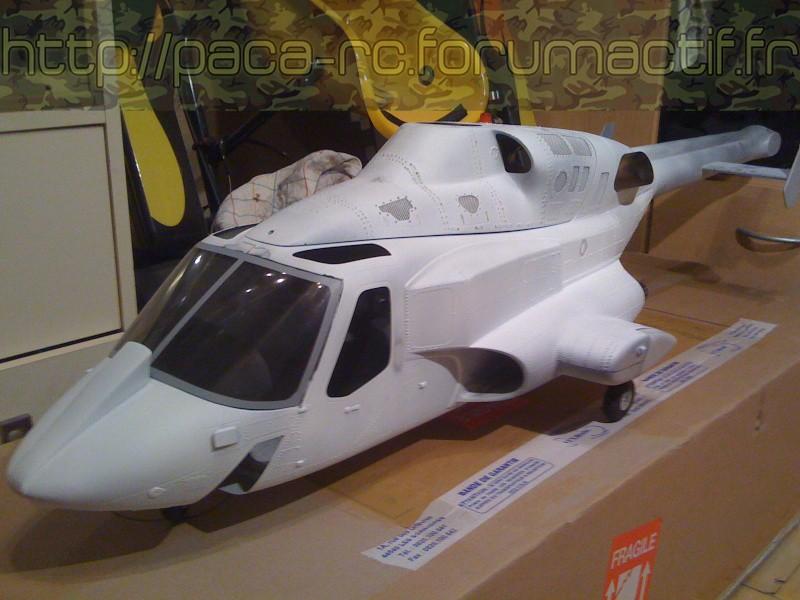 -AIRWOLF SCALE 50 FUNKEY- Img_0515