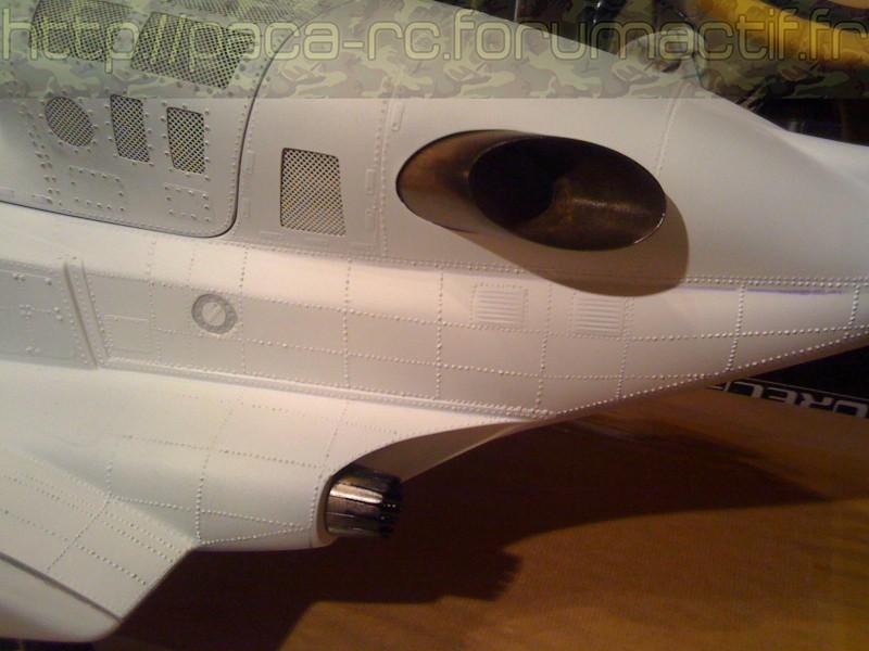 -AIRWOLF SCALE 50 FUNKEY- Img_0516