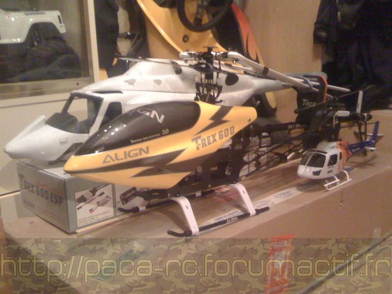 -AIRWOLF SCALE 50 FUNKEY- Img_0621