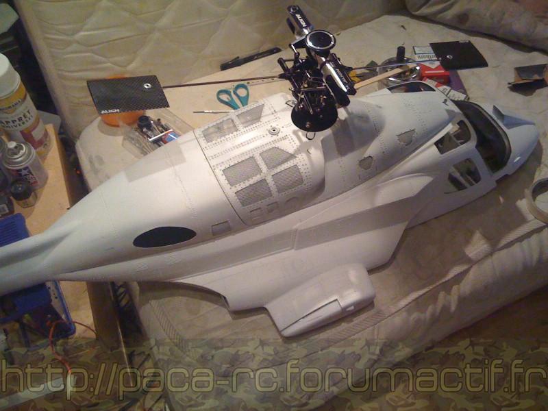 -AIRWOLF SCALE 50 FUNKEY- Img_0625