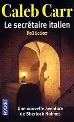 [Carr, Caleb] Le secrétaire italien Images14