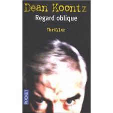 [Koontz, Dean] Regard oblique Index11