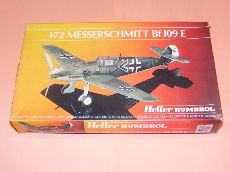 [Grance05] [Messerschmitt Bf 109E] [échelle 1/72] Dscf2714