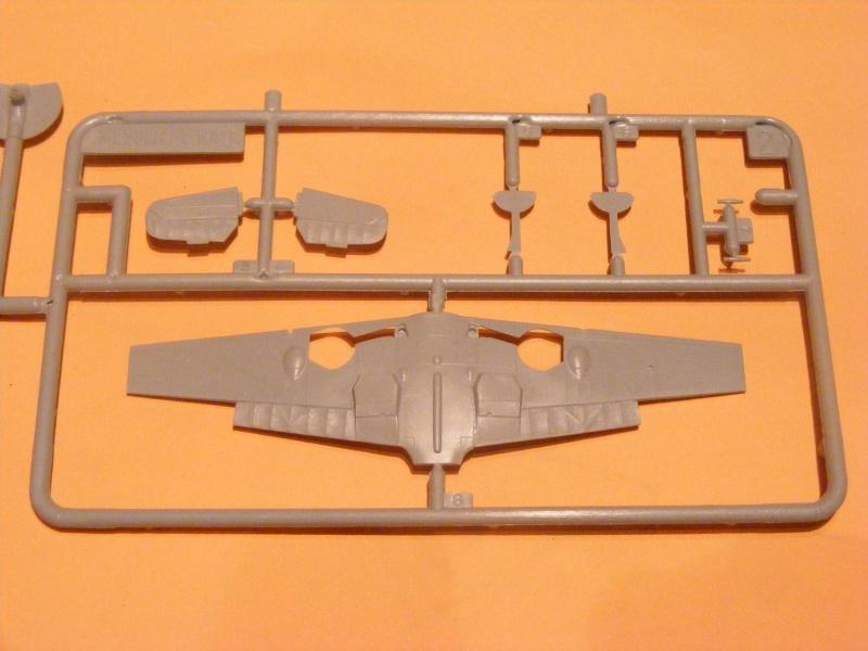 [Grance05] [Messerschmitt Bf 109E] [échelle 1/72] Dscf2719
