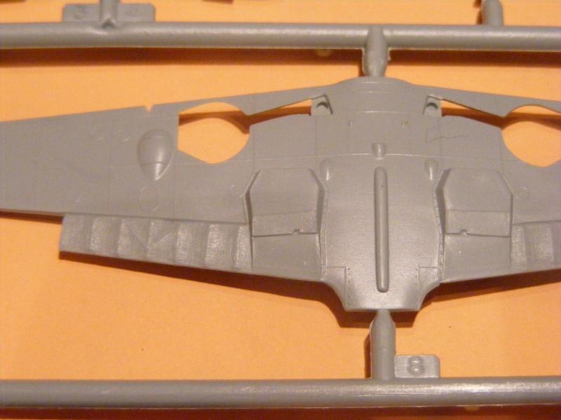 [Grance05] [Messerschmitt Bf 109E] [échelle 1/72] Dscf2720