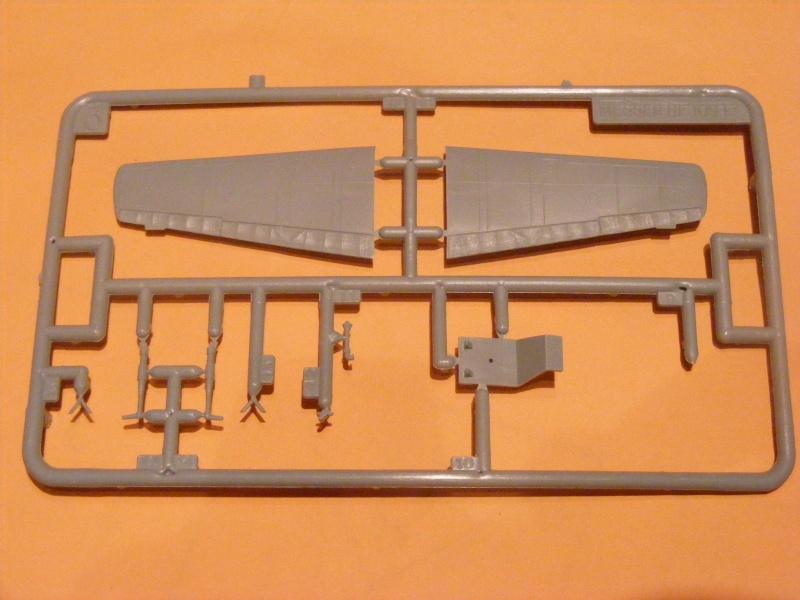 [Grance05] [Messerschmitt Bf 109E] [échelle 1/72] Dscf2721