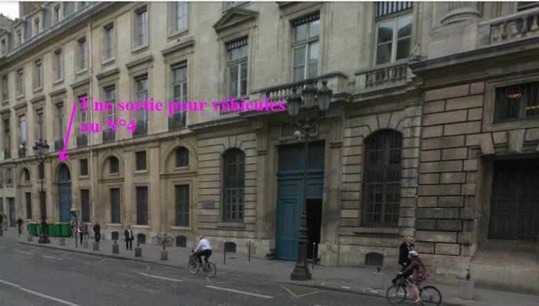 [Les états-major des ports et régions] MARINE PARIS - Page 12 2_rue_10