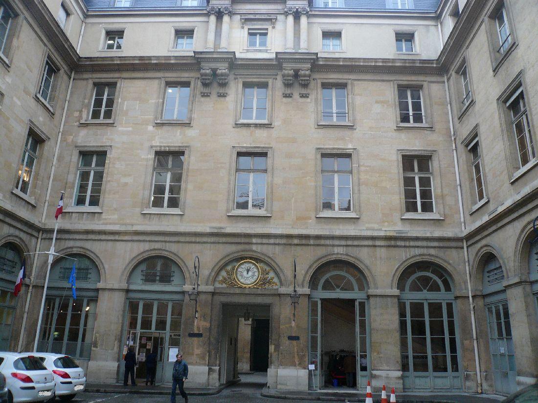 [Les états-major des ports et régions] MARINE PARIS - Page 12 3_la_c10