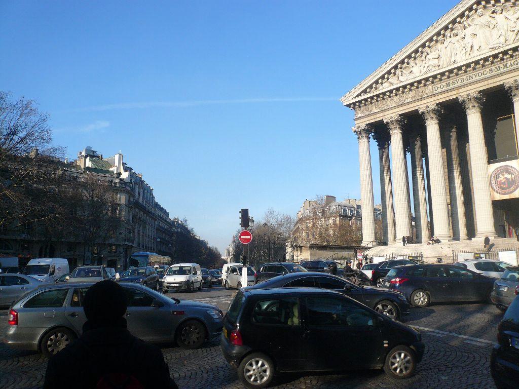 [Les états-major des ports et régions] MARINE PARIS - Page 13 3_la_m10