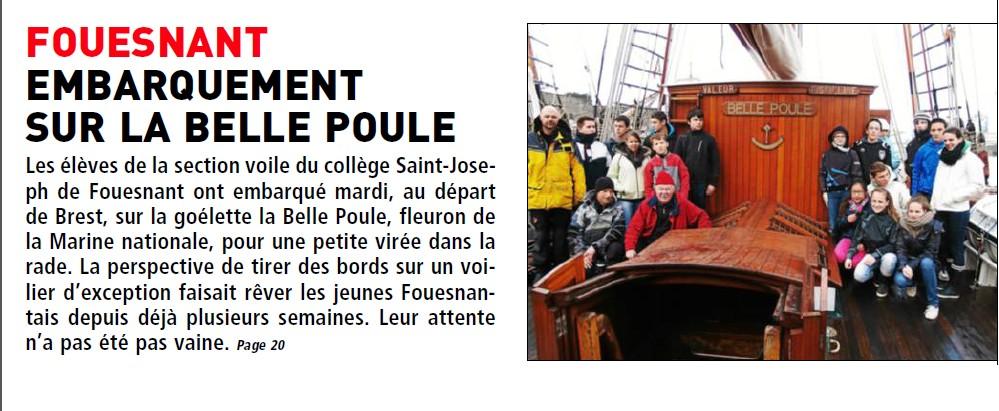 L'ÉTOILE ET LA BELLE-POULE (BE) - Page 13 3_page10