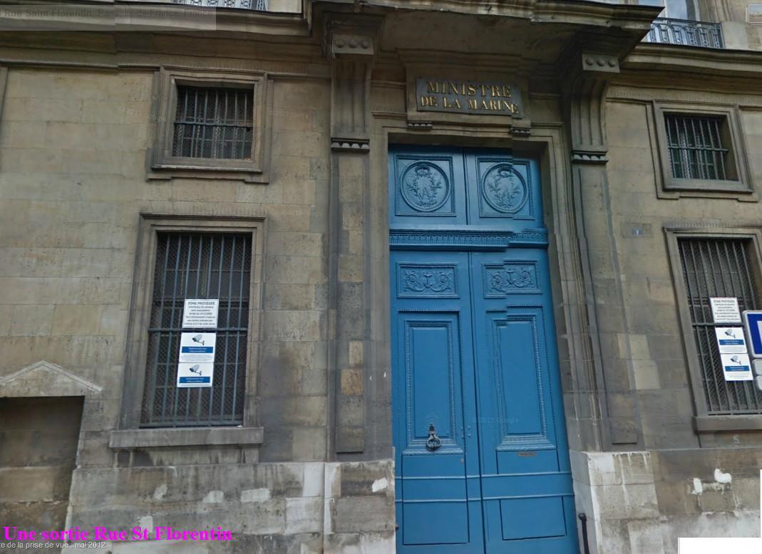 [Les états-major des ports et régions] MARINE PARIS - Page 12 5_rue_10