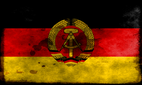 31eme DDR