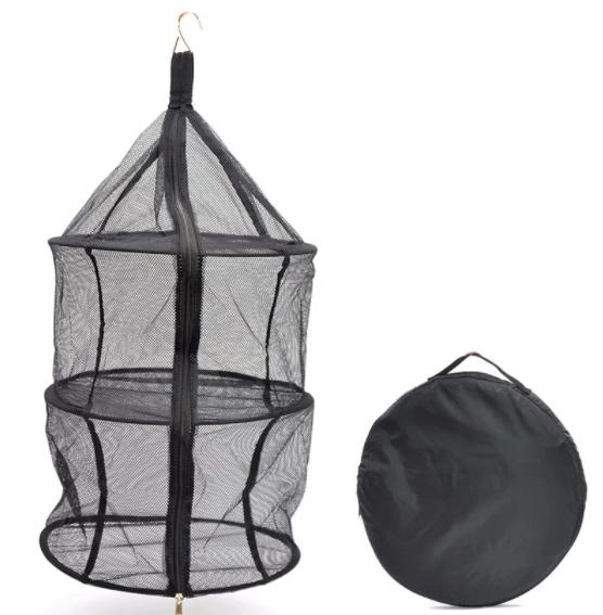 Cages, filets : du choix chez IKEA, Amazon et les sites chinois Sans_t10