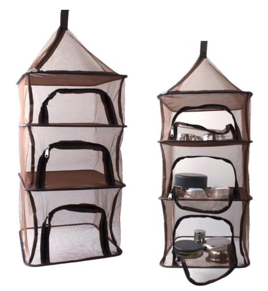 Cages, filets : du choix chez IKEA, Amazon et les sites chinois Sans_t11