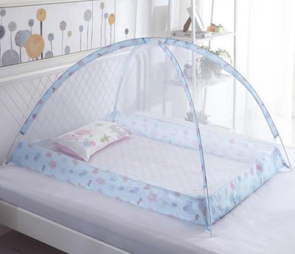 Cages, filets : du choix chez IKEA, Amazon et les sites chinois Sans_t12