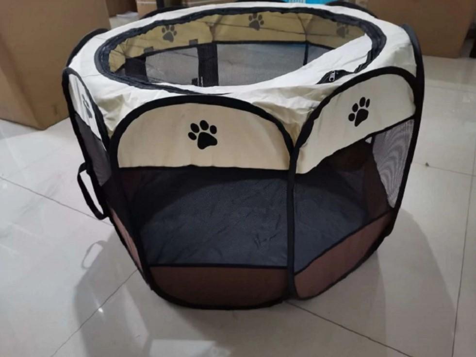 Cages, filets : du choix chez IKEA, Amazon et les sites chinois Sans_t13