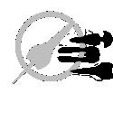 [WIP] Theme 6.0 - Idée et modification pour forum - PREVIEW Walogo12