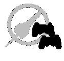 [WIP] Theme 6.0 - Idée et modification pour forum - PREVIEW Walogo13