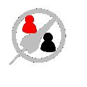 [WIP] Theme 6.0 - Idée et modification pour forum - PREVIEW Walogo15