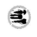 [WIP] Theme 6.0 - Idée et modification pour forum - PREVIEW Walogo18