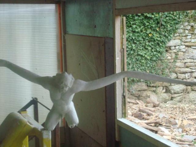 Voler de ses propres ailes - Page 2 Fo_a10