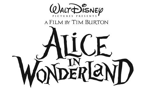 ALICE'S ADVENTURES IN WONDERLAND - 2010 - Alicei10
