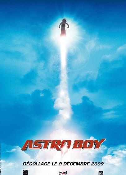 ASTRO BOY - 2009 - Astroa10