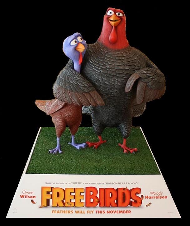 FREE BIRDS - Relativity Media/Reel FX - 1er novembre 2013  Freebi10