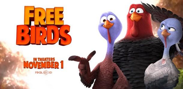 FREE BIRDS - Relativity Media/Reel FX - 1er novembre 2013  Freebi11